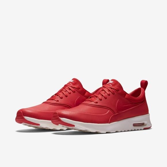 5d80aa03aa2944 Women s Nike Aie Max Thea Premium Size 11. M 5bc55b30bb7615031850cc6d